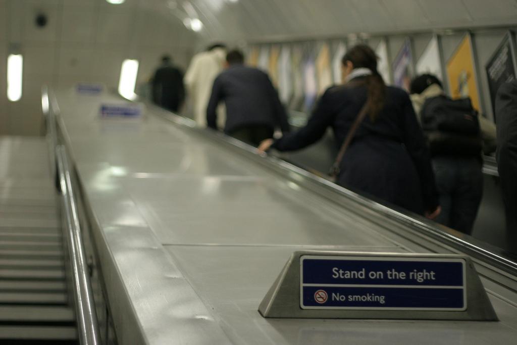 23.10.2012 London photos