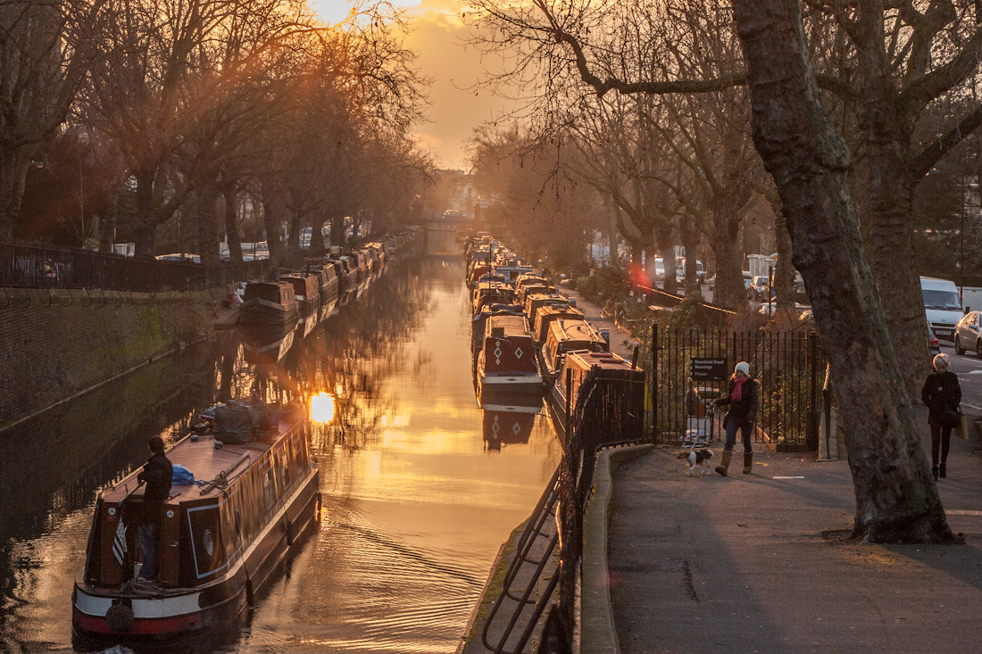 what is little venice in london like cruise critic message board forums. Black Bedroom Furniture Sets. Home Design Ideas