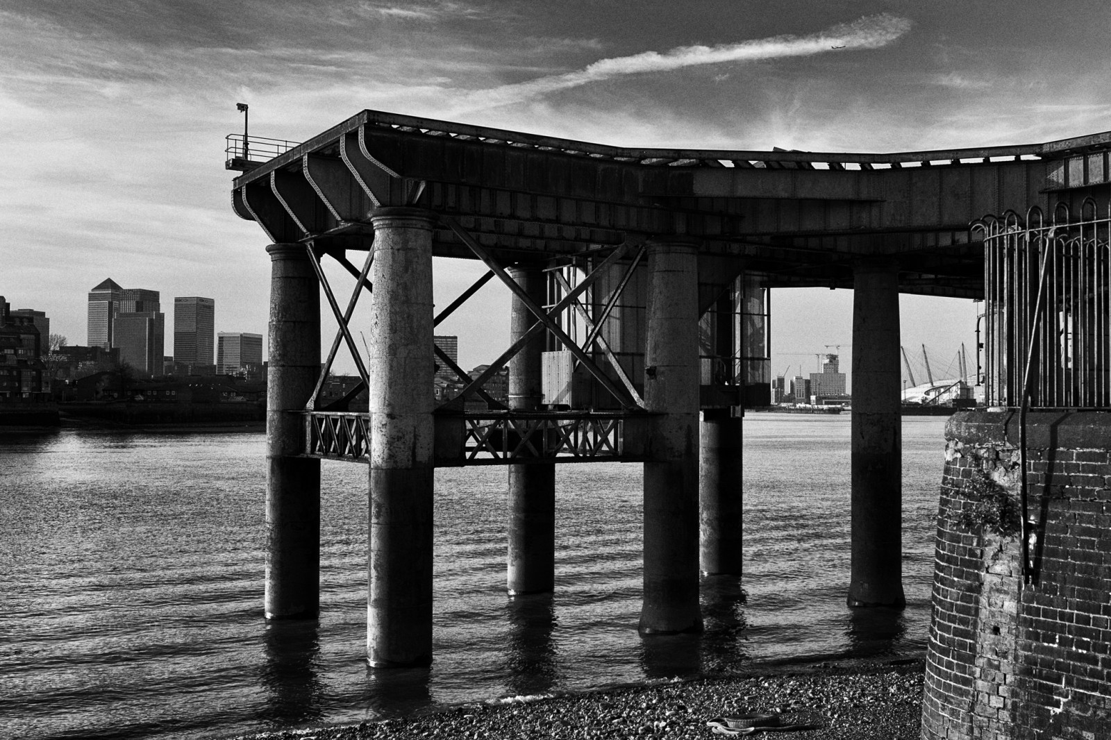 Greenwich London UK