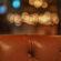 Late night bar