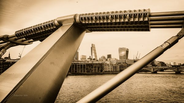 — City of London– #london #city #urban