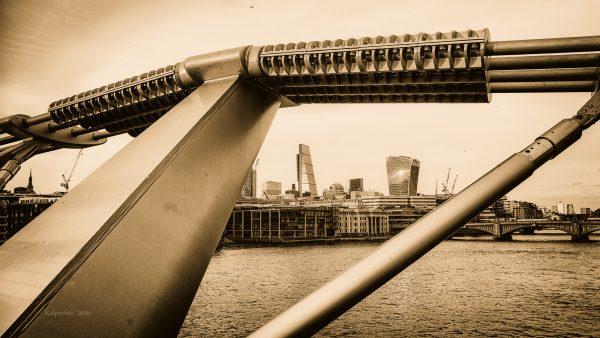 — City of London– #london #city #urban