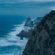 – Cabo da Roca –