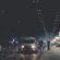Suvarnabhumi airport, late evening