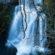 Sgwd Clun-Gwyn Waterfall