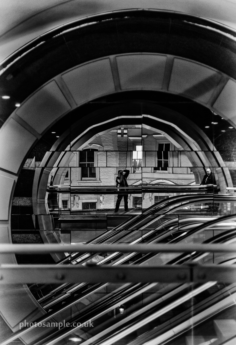 Washing Machine London 03.2014