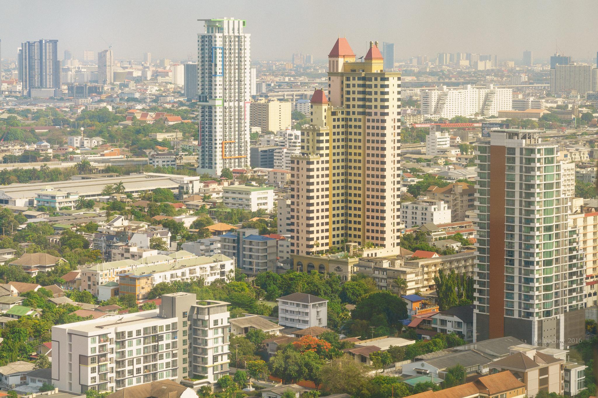 Thailand May 2016 Full photos