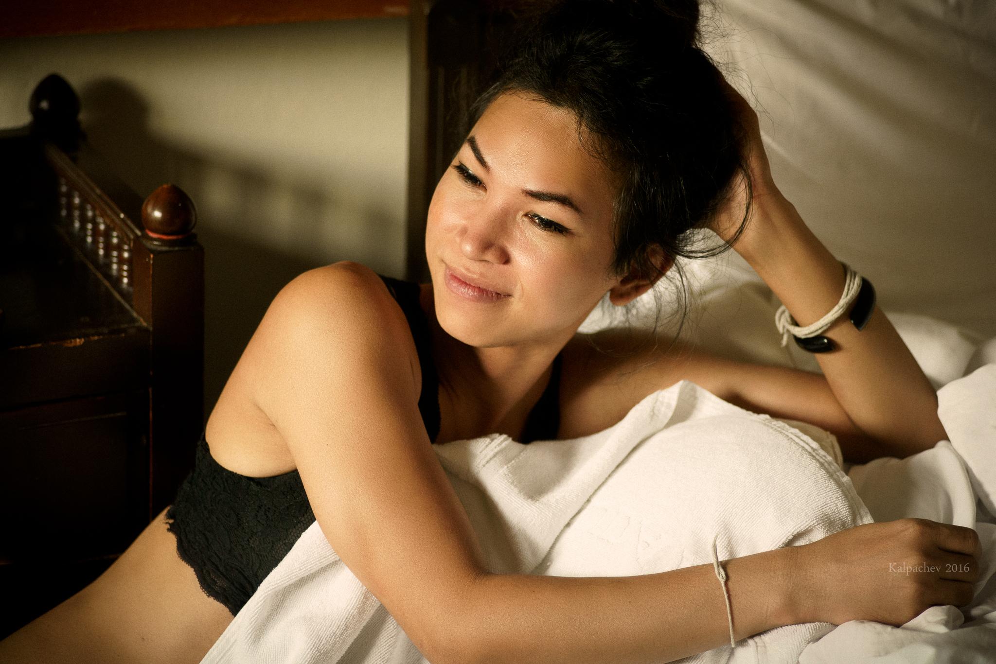 Lady X Bangkok