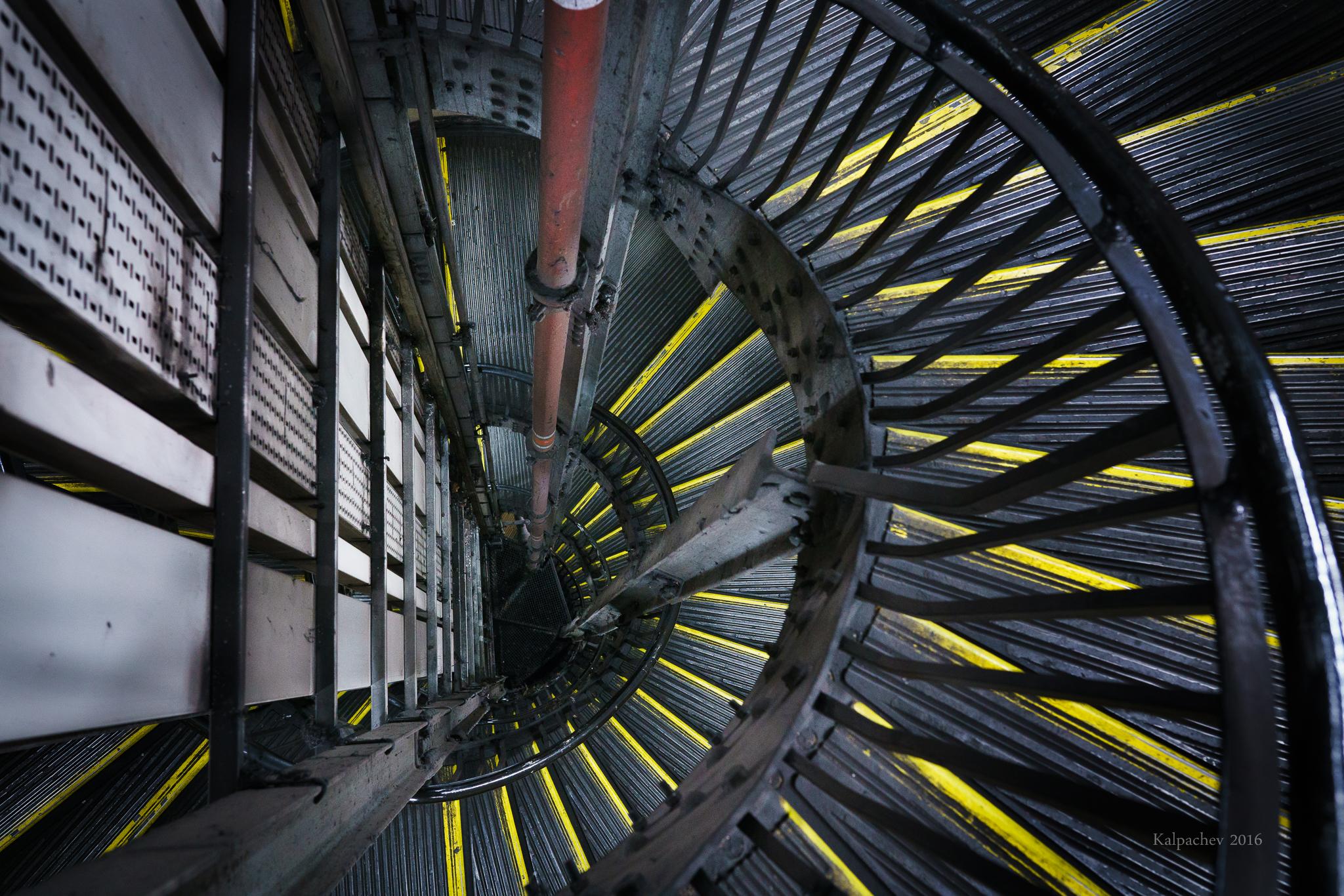 Bayswater Tube Station #London #underground #station