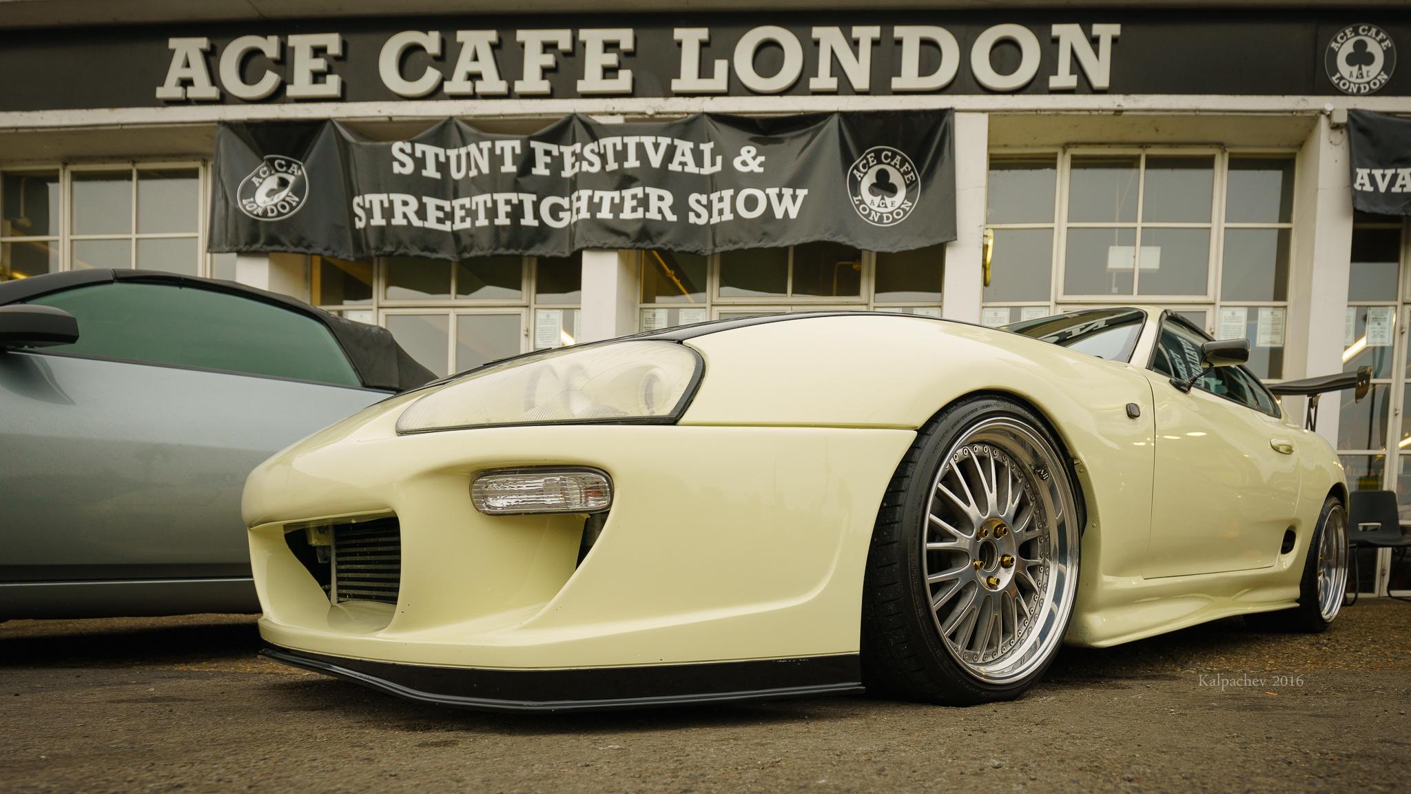 Ace cafe London @acecafelondon #acecafe #fastcars