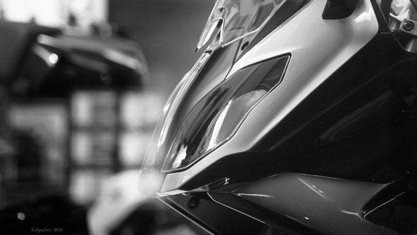 BMW S1000XR #bmw #motorcycle