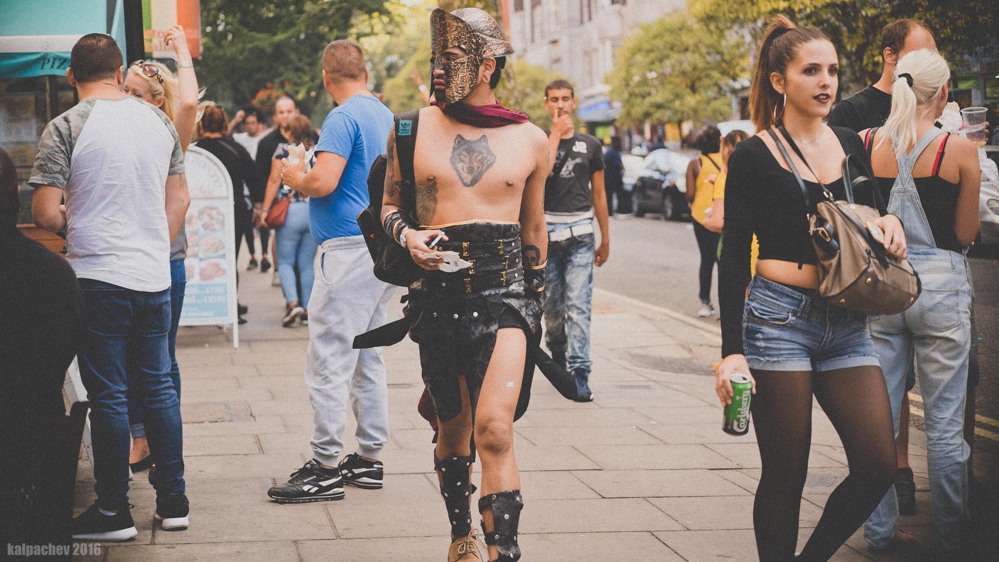 Streets of London #london #street #streetphotography